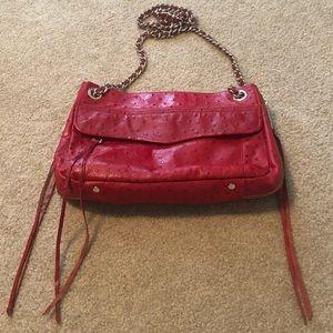 Rebecca Minkoff shoulder/crossbody bag